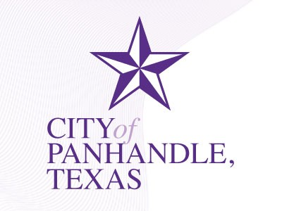 City of Panhandle Texas