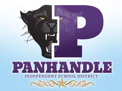 Panhandle Independent School District