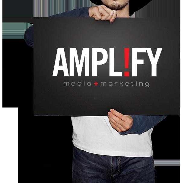 marketing-agency-texas