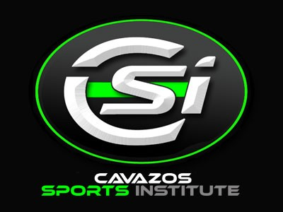 Cavazos Sports Institute