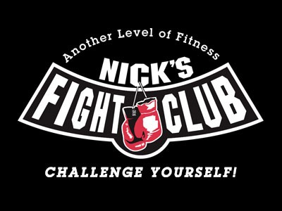 Nick's Fight Club