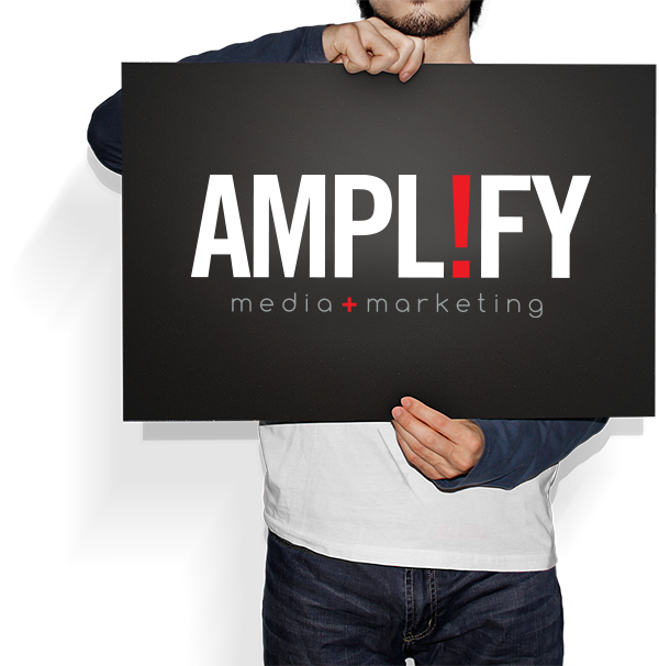 marketing-agency-texas