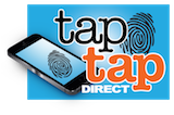 TapTap Direct – Mobile Media Specialist